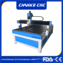 30mm Thickness Acrylic Glass MDF Wooden Cutting Machine